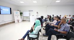 ماذا تعرف عن حاضنات الأعمال ومسرّعات النموّ في إيران؟