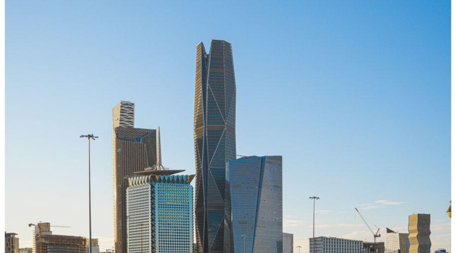 C3 تطلق مشروع لإنشاء منصة ضيافة بالسعودية بتكلفة 100 مليون دولار
