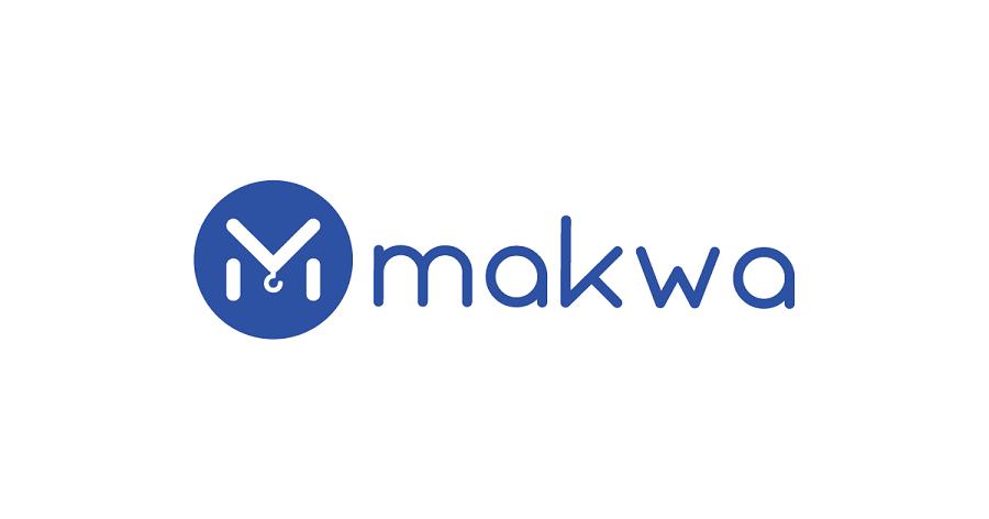 Makwa raises six-figure investment