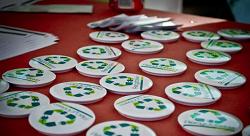 RecycloBekia Transforms Egypt's E-Waste into a Commodity