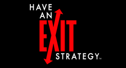 Lift-off: planning your exit strategy
