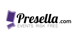 Lebanon's Presella Targets the Globe with an E-ticketing and Event Crowdfunding Platform