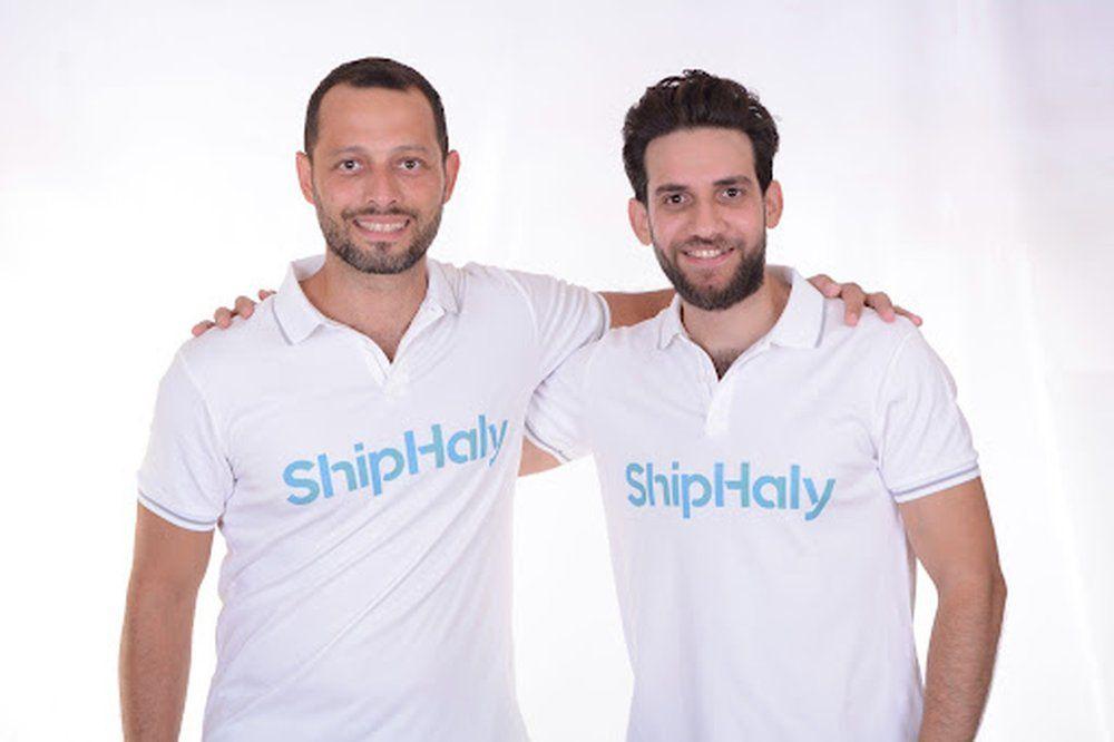 Egyptian marketplace Shiphaly raises six-figure investment
