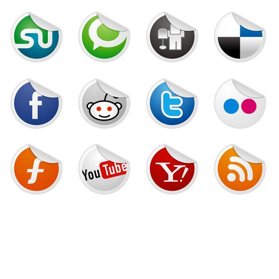 كيف يمكن للمشاريع الناشئة الاستفادة من التواصل الاجتماعي