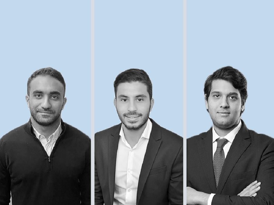 Foundations Ventures launches early-stage fund, invests in 4 startups