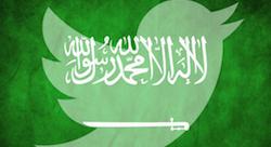 لماذا يحتاج تويتر الى المملكة العربية السعودية؟