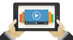 Ignoring video marketing? These 11 stats reveal why you shouldn't