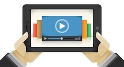 اثنا عشر سببًا كي لا تهمِل الشركات الفيديوهات التسويقية