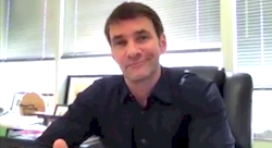 How to be generous with business contacts: a chat with Keith Ferrazzi, Part 5 [Wamda TV]