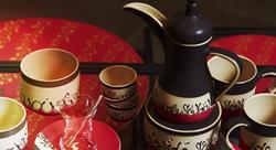 منصّة أردنية تسهّل بيع وشراء المنتَجات الحرفية [ومضة تيفي]