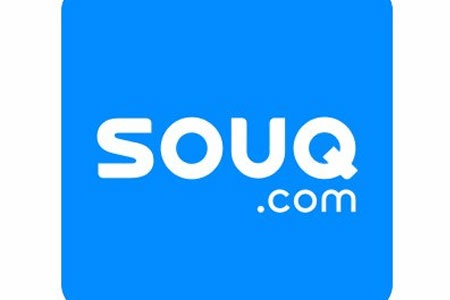 Souq.com to acquire Wing.ae to enhance fast shipping options