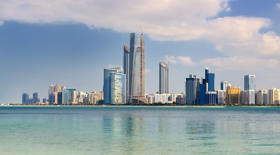 Abu Dhabi startups to get funding and tech support from ADIO-Microsoft alliance