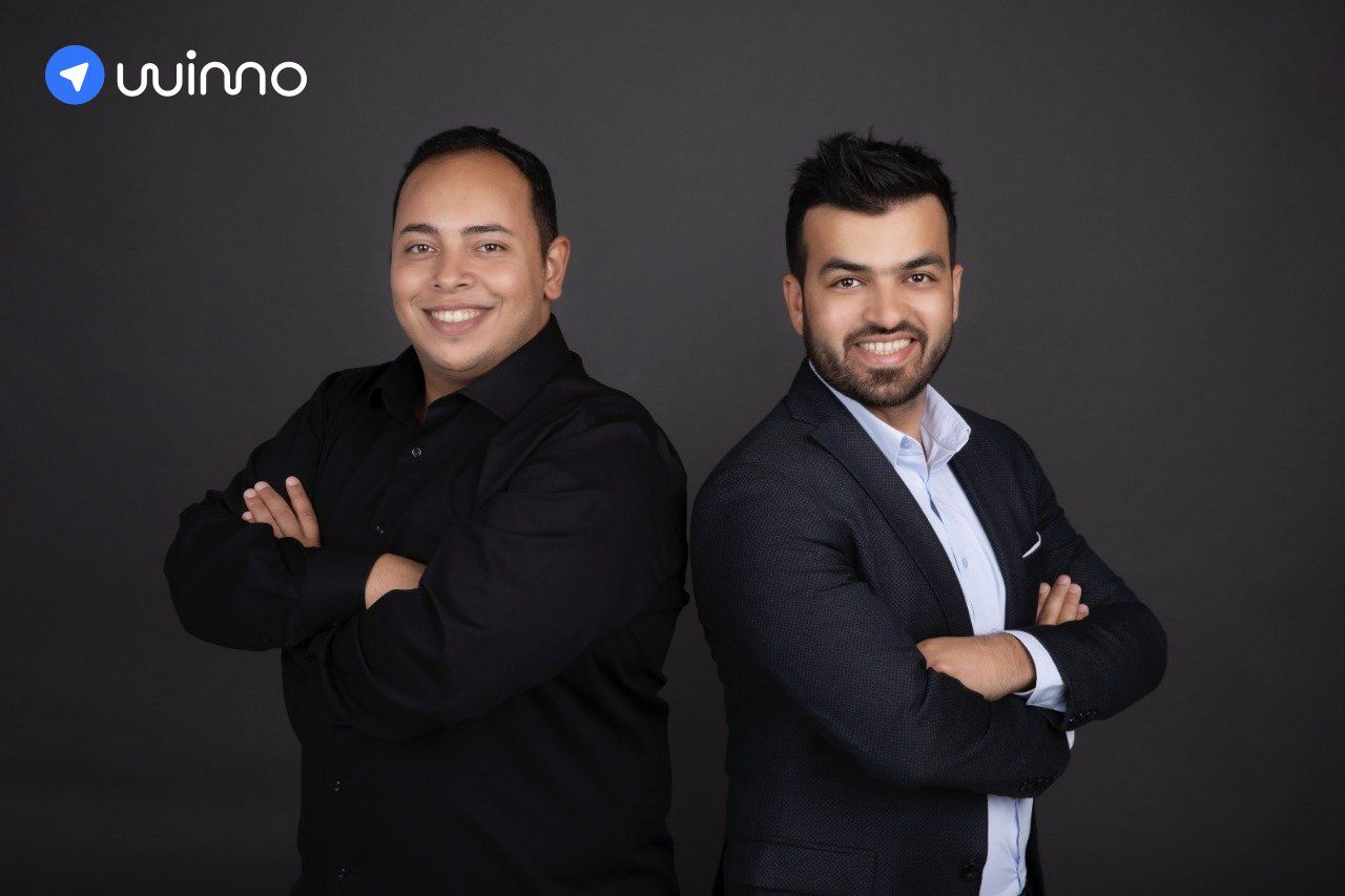 Wimo raises $500,000 in seed funding