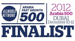 تعلن Arabia500 أسماء الشركات الـ 130 الأسرع نموًّا في الشرق الأوسط