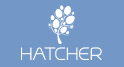 'هاتشر' تجازف وتطلق صندوق تمويل تأسيسيّ في المنطقة
