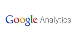 """الدليل الشامل لإعداد تحليلات جوجل """"""""Google Analytics"""