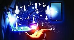 Investors press 'like' on MENA's online publishers
