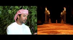 Inside the World of Arabic Animation [Wamda TV]