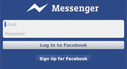 Will Facebook's New Deal with Mobile Operators Help It Take On Whatsapp, Viber, and Skype?