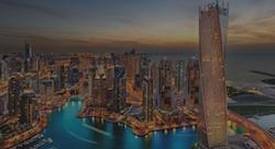 Bahrain's Eat raises $2M