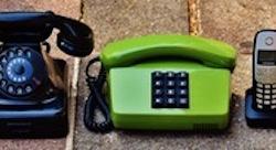 ماذا تريد شركات الاتصالات في المنطقة أن تصبح حين تكبر؟ [الجزء الأول]