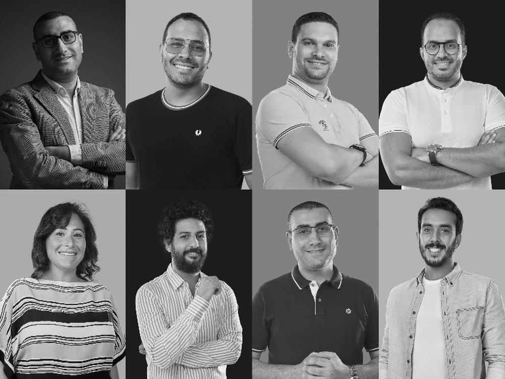 Egyptian healthtech Sotech raises $1 million pre-Seed round