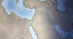 نصائح حول تأسيس الشركات في المنطقة العربية