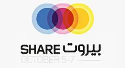 SHARE Beirut