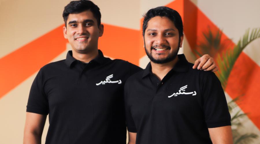 Zayani VC, Tricap invest in Pakistan-based Dastgyr's $3.5 million Seed round