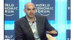 الشباب في الشرق الأوسط مستعدون للابتكار