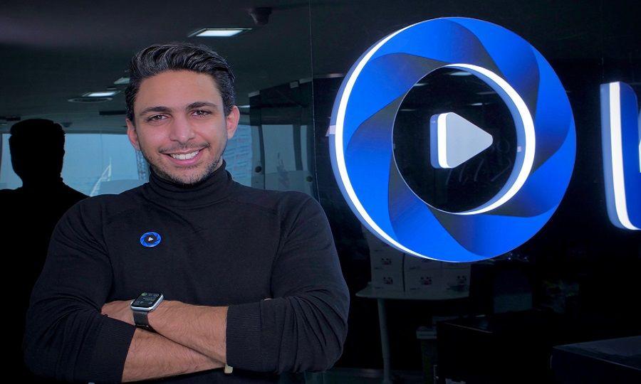 360VUZ raises $5.8 million in Series A