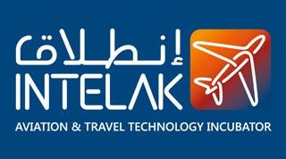 Apply for incubation at Intelak