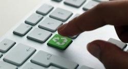 تصويب الهدف من المحتوى الالكتروني: دليل المبتدئ