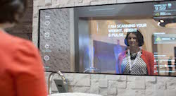 MENA, birthplace for a digital health revolution?