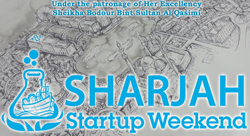 Why MENA Needs Startup Weekend: A Look at SW Sharjah
