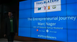 10 lessons for building a startup from the Google for Entrepreneurs Partners Summit