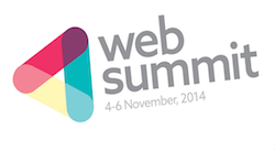 11 شركة ناشئة عربية شاركت في قمة الويب 2014