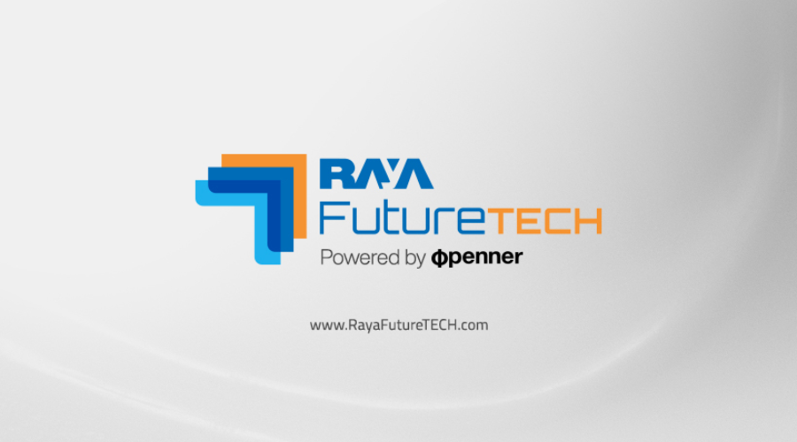 Raya launches corporate accelerator for customer experience-focused startups