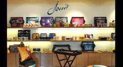 رائدة أعمال عربية تحوّل المنتجات التقليدية إلى أغراض مبتكرة