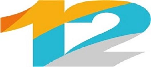 مسابقة عالم التقنية لأفضل مشاريع الويب العربية لعام 2012