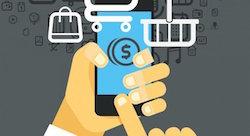 كيف تحسن عملية تحويل المتصفحين إلى مشترين؟