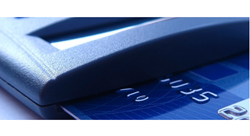 Leaving Cash Behind: The Rise of Electronic Payments in the MENA Region [REPORT]