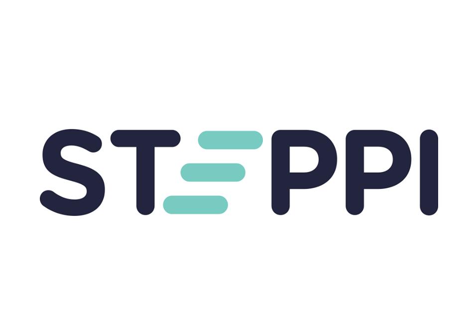 Steppi raises $720,000