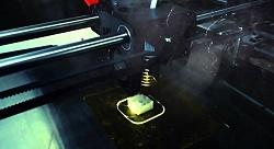 Lebanon's droid-maker: Innovo breaks into hi-tech manufacturing [Wamda TV]