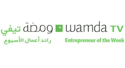 Announcing Wamda's Entrepreneur of the Week Series