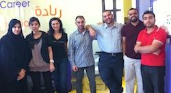 Qatar's EduTechnoz makes learning Arabic fun for kids, with gamification