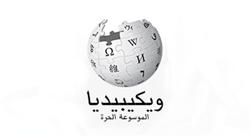 ويكيبيديا تعتزم إنشاء صفحات عربية بمبادرة من القاهرة