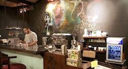 Meet the Coffeehouse Inspiring Youth in Eastern Saudi Arabia