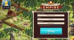 Startup news ticker: GoodGame Empire reaches 50 million players