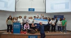 Seedstars pushes Tunisian startups to scale more
